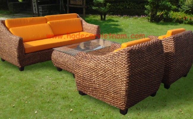 sofa set wate 3